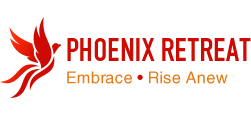 The Phoenix Retreat - Women's Wellness and Yoga Retreat
