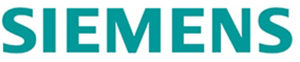siemens-new-logo-600