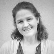 Wendy Kimelman