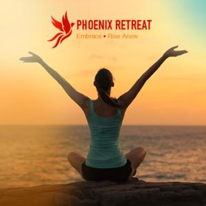 Phoenix Retreat Costa Rica October 2020 @ Imiloa Institute Center for the Advancement of Humanity | Costa Rica
