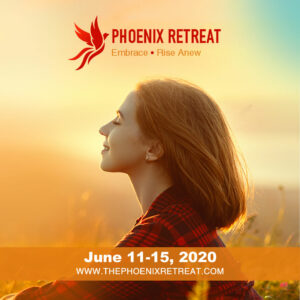 Phoenix Retreat North Carolina JUNE 2020 @ Cashiers North Carolina